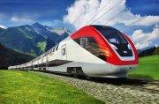 Пассажиров поездов в Греции призывают покупать билеты заранее