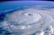 Ураган угрожает Доминиканской республике