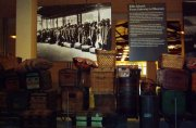 Забытый багаж турки выставят на аукцион