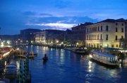 7 правил, о которых стоит помнить в Венеции