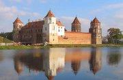 Отдых в странах бывшего СССР. Туризм для современных патриотов