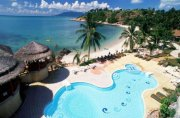 Какой курорт Таиланда лучше всего выбрать в зависимости от сезона?