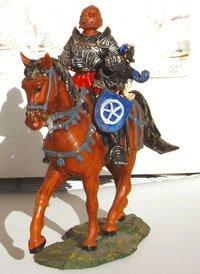 Музей игрушечных солдатиков – новая приманка для туристов